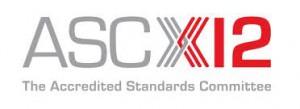 International EDI Standards