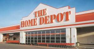 The Home Depot EDI