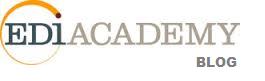 EDI Academy Blog