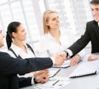 EDI Service Providers