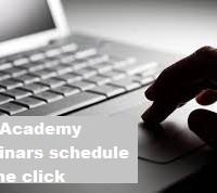 edi_seminars