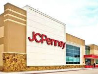 jcpenny_edi_solution