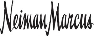 Neiman Marcus Vendor Compliance