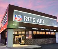 edi with rite aid