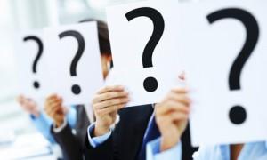 walmart FAQs