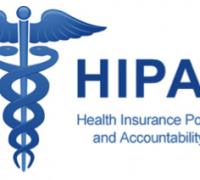 HIPAA in edi