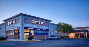 Rite Aid 835 EDI Transaction