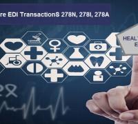 UnitedHealthcare EDI Transaction