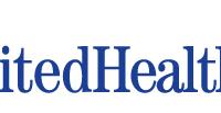 UnitedHealthcare EDI