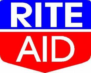 Rite Aid EDI
