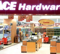 edi transactions ace hardware