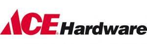 ace hardware edi