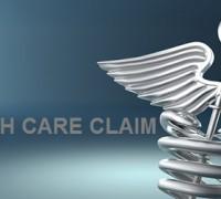 HIPAA EDI 837 Transaction