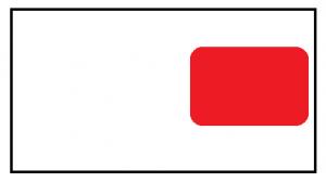 edi label