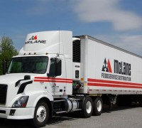 shipping requirements mclane
