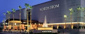 nordstrom edi