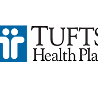 Tufts Health Plan EDI