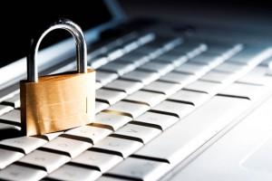 EDI privacy requirements