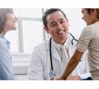 270/271 healthcare