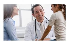 270, 271 healthcare
