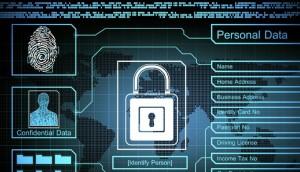 HIPAA EDI Privacy
