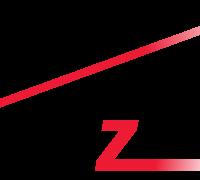 Verizon EDI Billing