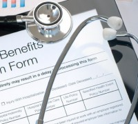 Affinity Health Plan 837 Claims
