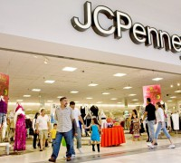 JCPenny vendor