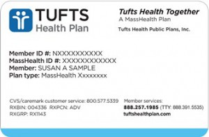 835 EDI Transaction (Tufts Health Plan)EDI Blog | EDI Blog