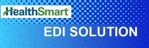 HealthSmart EDI