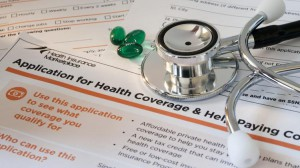 HIPAA EDI 835 ExampleEDI Blog | EDI Blog