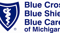 Blue Cross Blue Shield EDI
