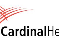 Cardinal Health serialization