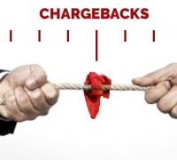 EDI chargebacks