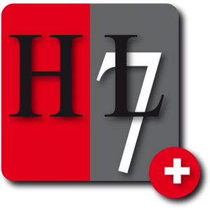 how to use hl7 inspector