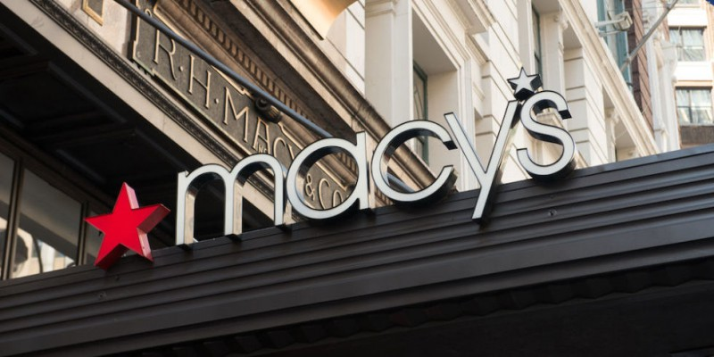 macys 810 inbound invoice guidelines and notes