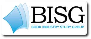 Book Industry Study Group 856 ASN