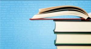 Book Industry Study Group EDI ASN