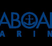 Seaboard Marine EDI