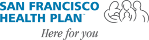 San Francisco Health Plan edi