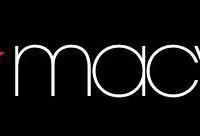 Macy's 856