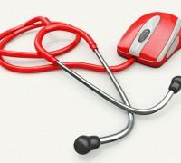 healthcare EDI