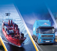 logistics_supplychain_small
