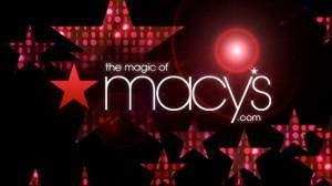 Macy's 856 EDI