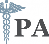 San Francisco Health Plan HIPAA