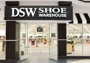 DSW 832 EDI