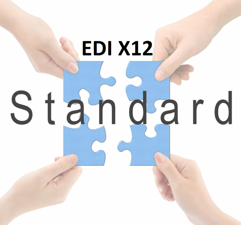 EDI X12 StandardEDI Blog | EDI Blog