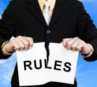Breaking_Rules