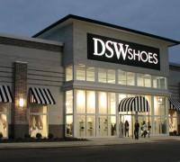DWS EDI Purchase Order