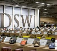 DSW EDI